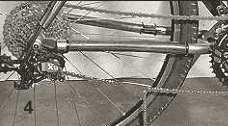 fahrradkette kettenlaenge bestimmen
